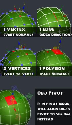 FBsubobjpivot2.jpg